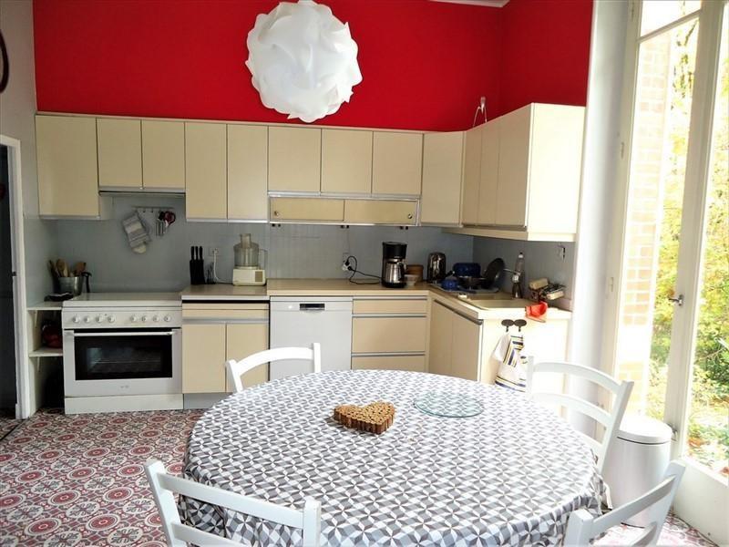 Sale house / villa Albi 525000€ - Picture 6