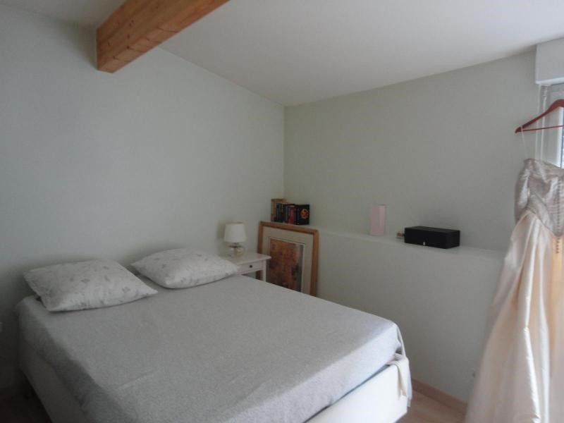 Location appartement Fontanil cornillon 790€ CC - Photo 7