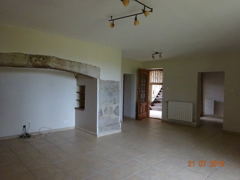 Sale house / villa Ozon 179000€ - Picture 3