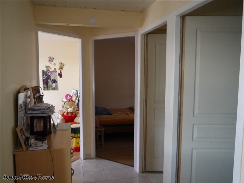 Location appartement Castelmoron sur lot 485€ +CH - Photo 9