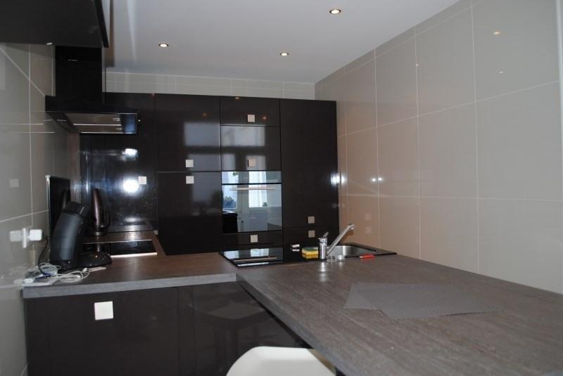 Vente maison / villa Rosendael 295000€ - Photo 1