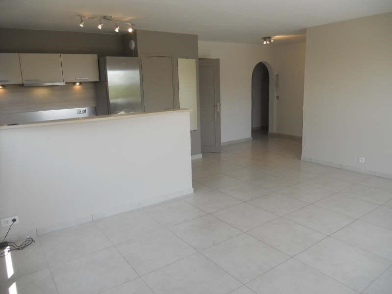 Vente appartement Royan 358000€ - Photo 5