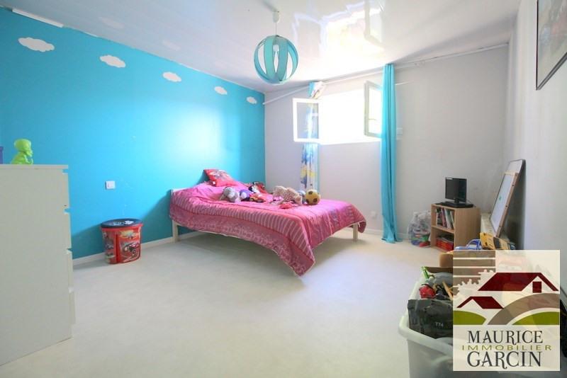 Vente appartement Cavaillon 241000€ - Photo 4