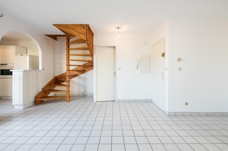 Vente de prestige appartement Meylan 259000€ - Photo 4