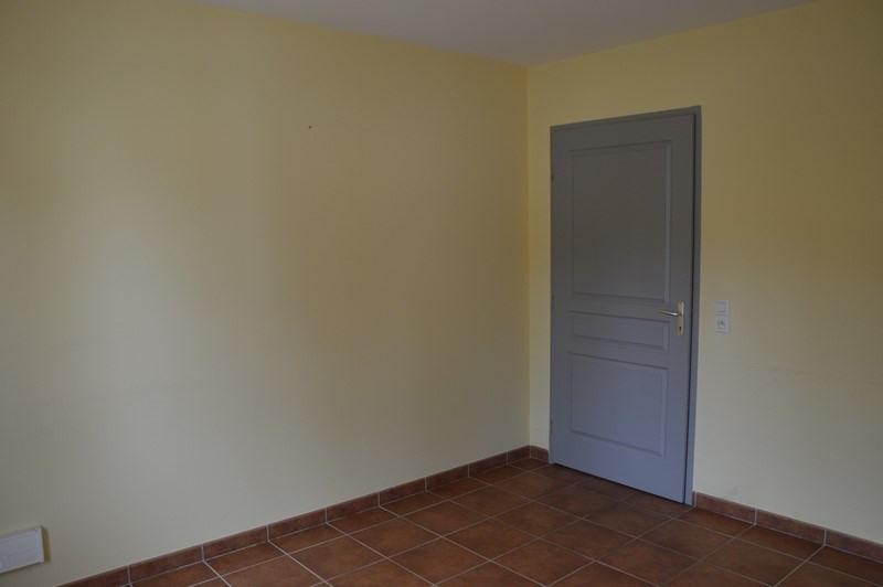 Sale house / villa Figeac 254000€ - Picture 4