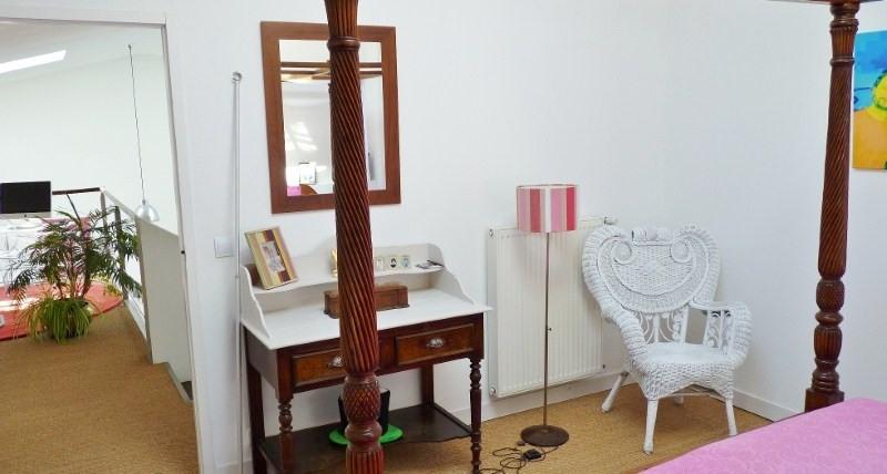 Deluxe sale loft/workshop/open plan Pau 652000€ - Picture 11