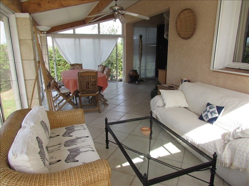 Sale house / villa Beziers 345 000€ - Picture 3