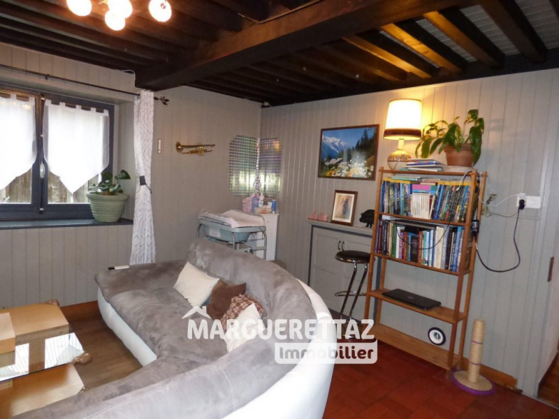 Vente maison / villa Mégevette 260 000€ - Photo 14