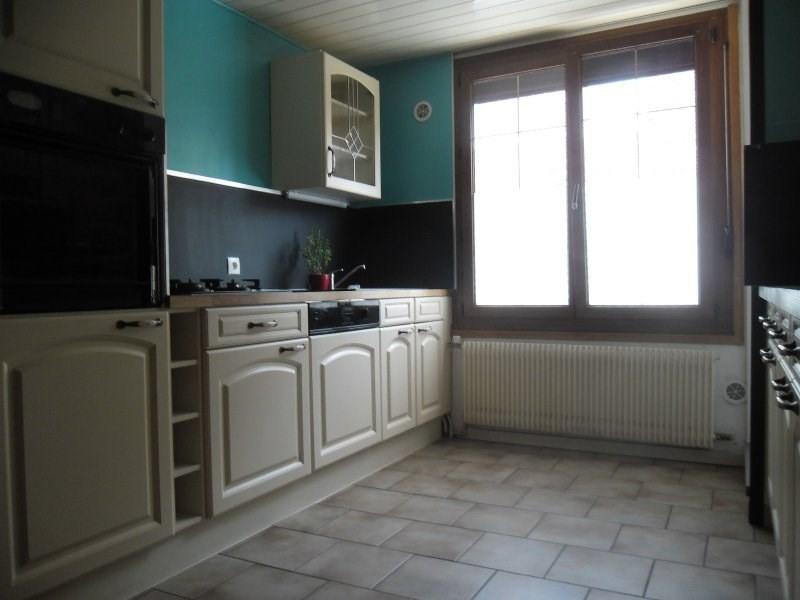 Vente maison / villa Carvin 149900€ - Photo 5