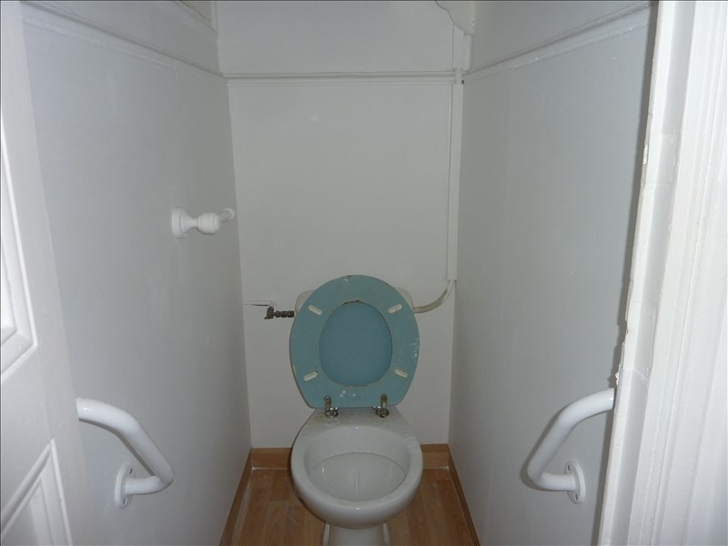 Rental apartment Marseille 5ème 670€ CC - Picture 9