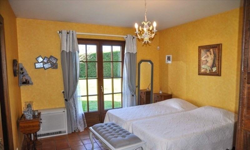 Vente maison / villa Feucherolles 998000€ - Photo 6
