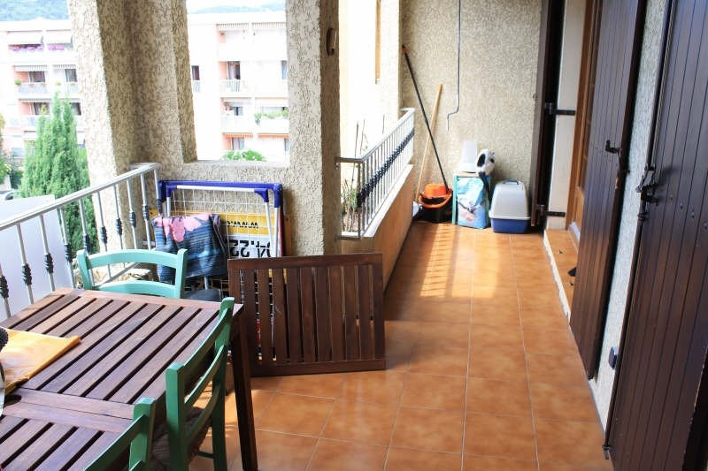 Vente appartement La valette du var 242 000€ - Photo 3