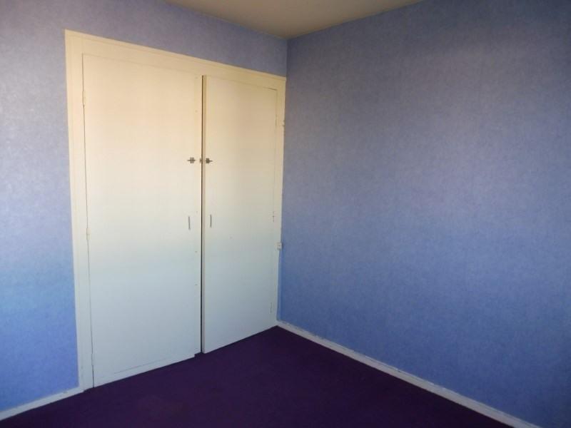 Sale apartment Cognac 39000€ - Picture 9