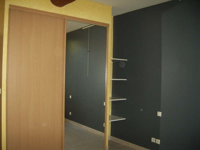 Location appartement Nimes 565€ CC - Photo 5