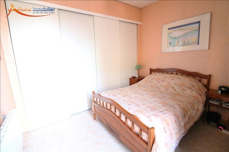 Vente maison / villa Saint denis 220000€ - Photo 5