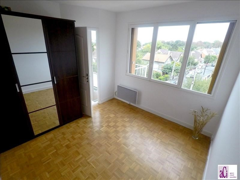 Vente appartement L hay les roses 160000€ - Photo 5