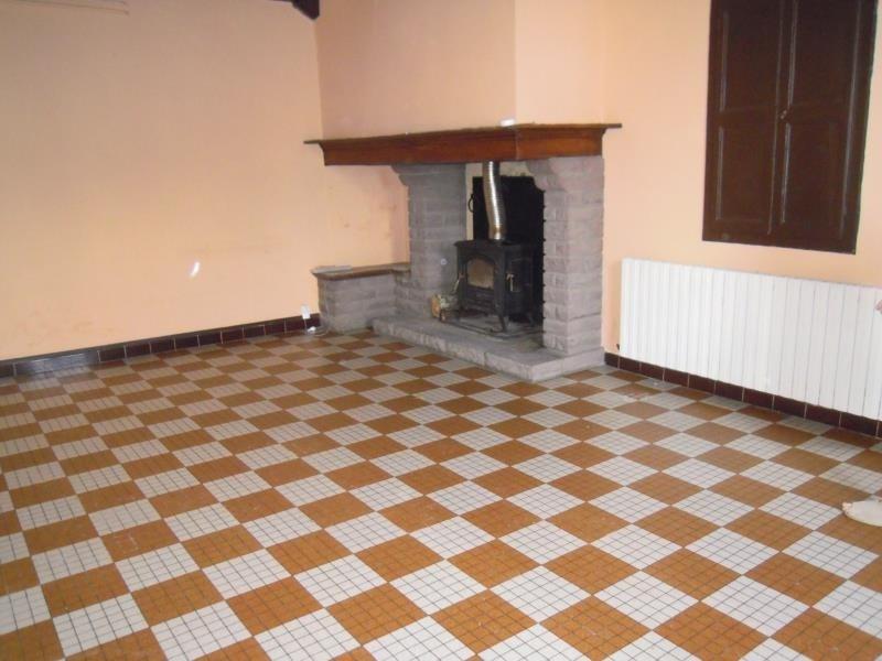 Produit d'investissement immeuble St palais 243000€ - Photo 3