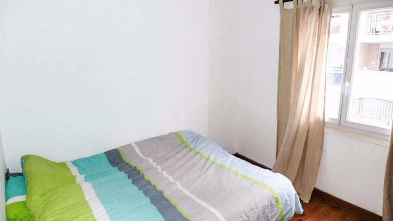 Vendita appartamento Juan les pins 259000€ - Fotografia 4