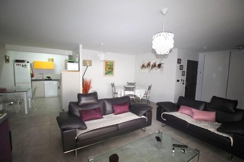Vente appartement Port vendres 255000€ - Photo 3