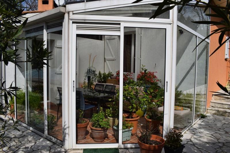 Immobile residenziali di prestigio casa Saint paul en foret 425000€ - Fotografia 23