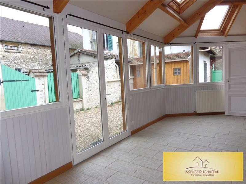 Revenda casa Bennecourt 205000€ - Fotografia 3