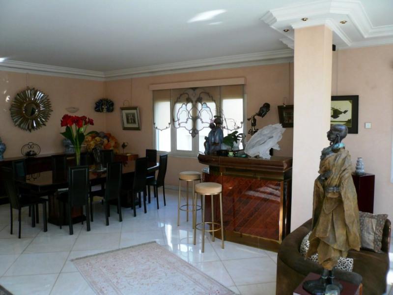 Vente de prestige maison / villa Fontenay-sous-bois 3585000€ - Photo 13