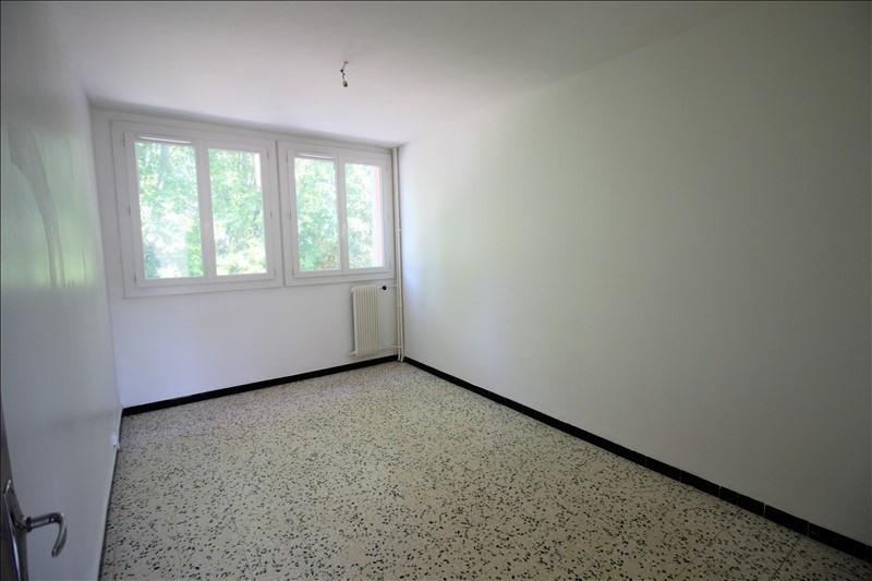 Vendita appartamento Avignon 75000€ - Fotografia 7