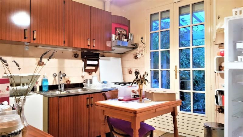 Vente maison / villa Ormesson sur marne 285000€ - Photo 3