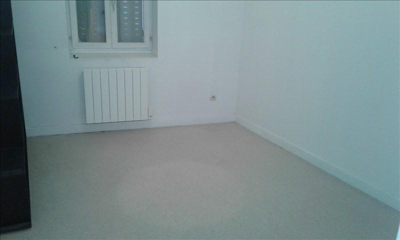 Vermietung wohnung St genis laval 650€ CC - Fotografie 5