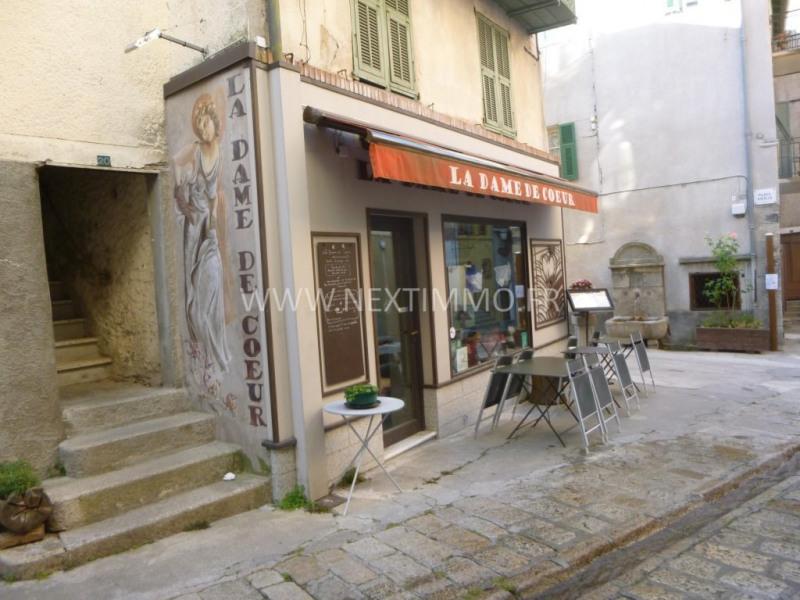 Verkauf boutique Saint-martin-vésubie 200000€ - Fotografie 18