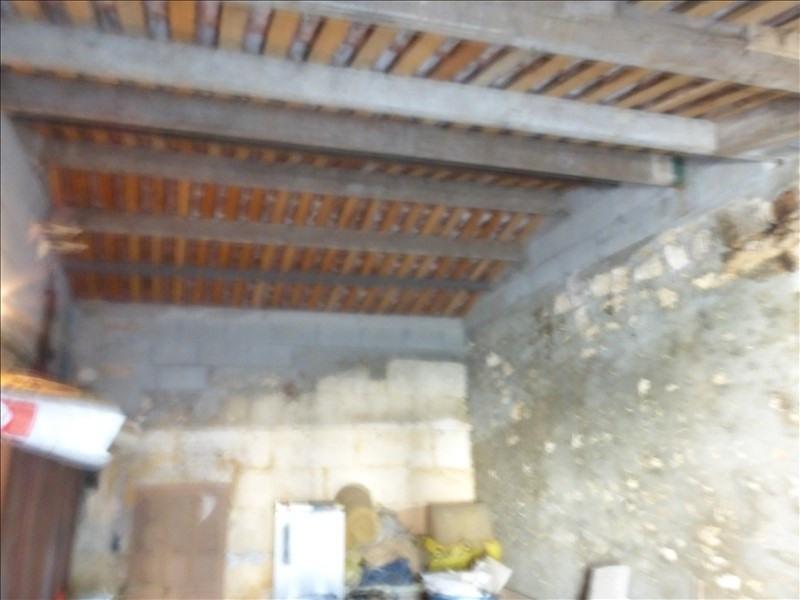 Sale house / villa Rochefort 231000€ - Picture 9