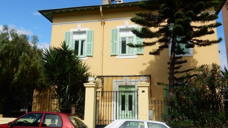 Prodotto dell' investimento appartamento Nice 125000€ - Fotografia 1