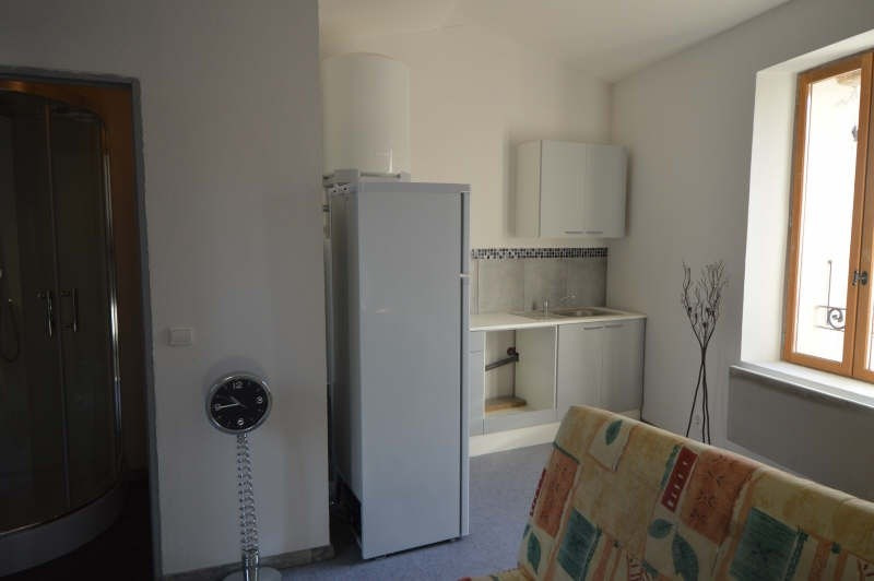 Prodotto dell' investimento casa Lirac 259700€ - Fotografia 8
