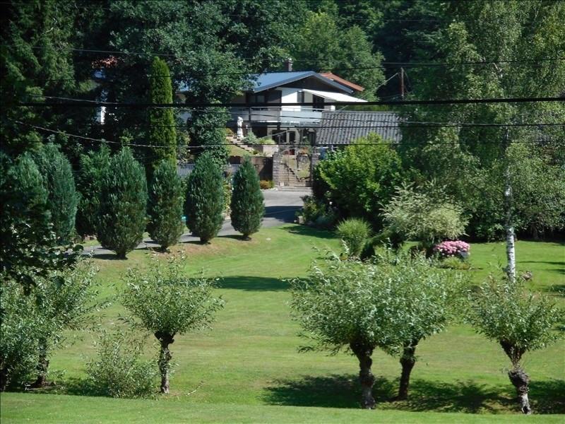 Verkauf haus Vosges du nord 441000€ - Fotografie 3