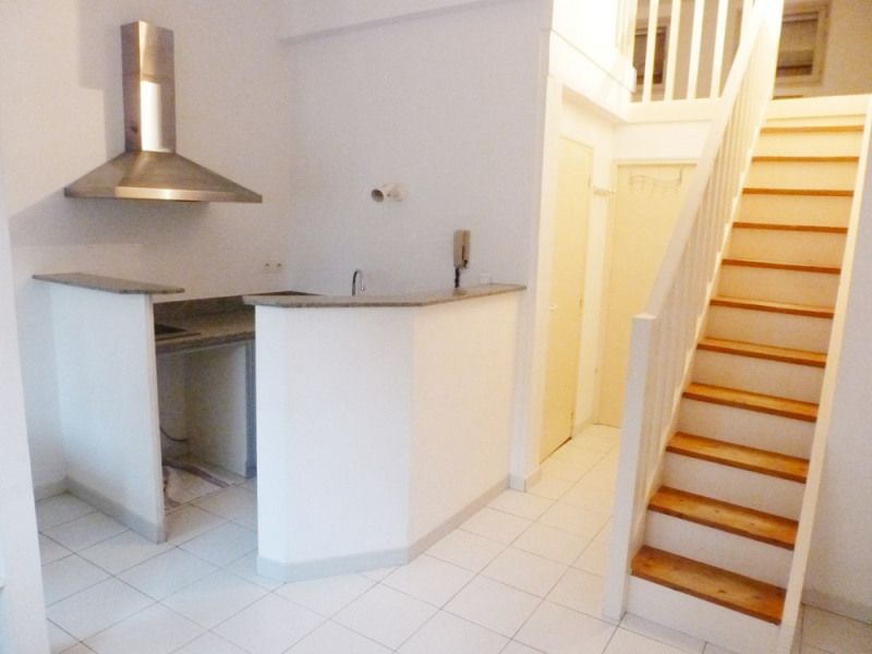 Location appartement Avignon 470€ CC - Photo 2