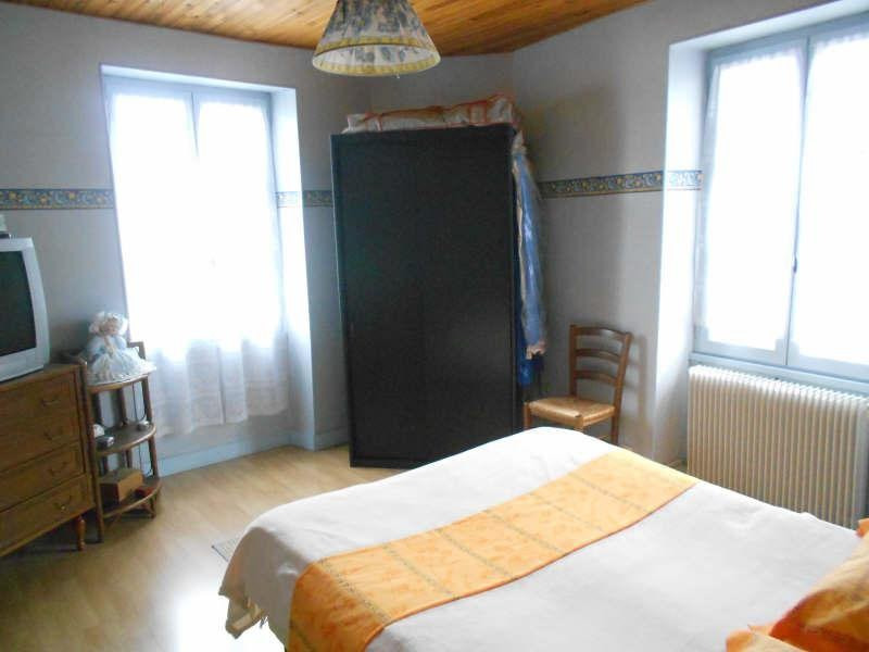 Sale house / villa Aigre 66000€ - Picture 8