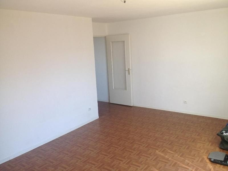 Location appartement Strasbourg 765€ CC - Photo 2