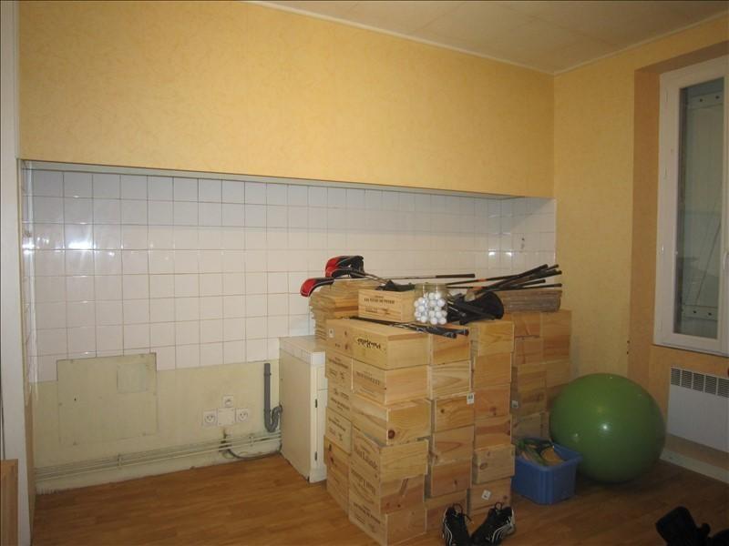 Vente immeuble St cyprien 113000€ - Photo 5