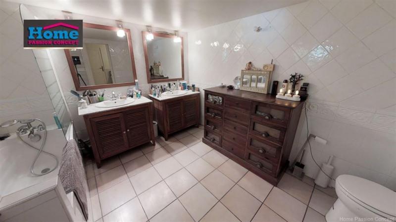 Sale house / villa Nanterre 759000€ - Picture 7
