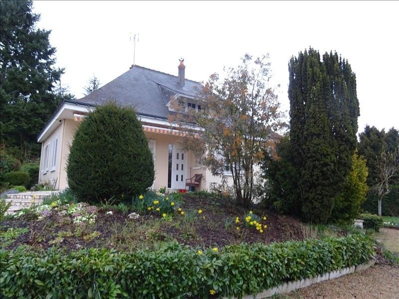 Vente maison / villa St avertin 311850€ - Photo 1