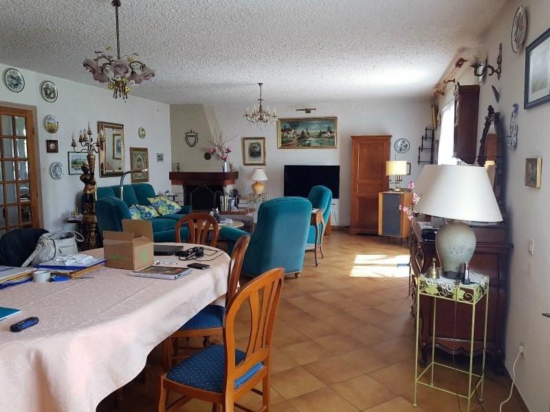 Produit d'investissement maison / villa Chateau d olonne 303000€ - Photo 5