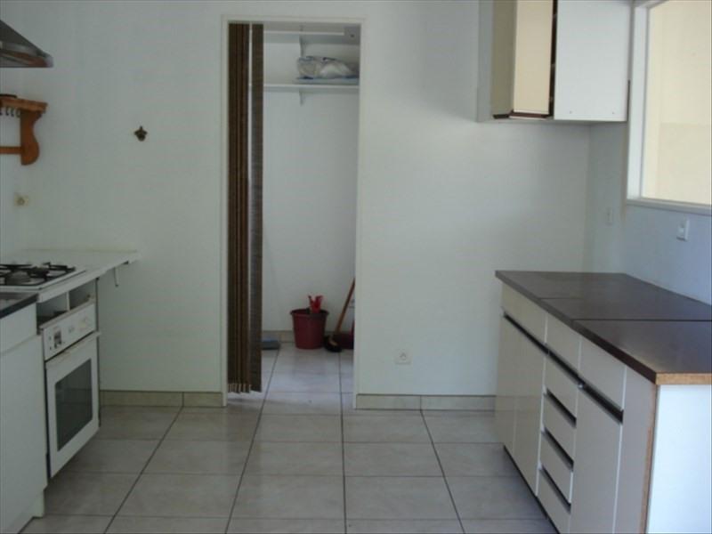 Vente maison / villa Salaunes 315000€ - Photo 3