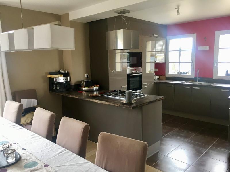 Vente maison / villa Senlis 595000€ - Photo 3