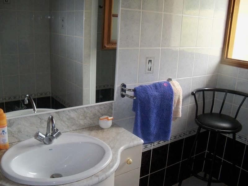 Vente maison / villa St just ibarre 234000€ - Photo 6