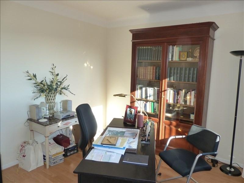 Sale house / villa Beziers 380000€ - Picture 7