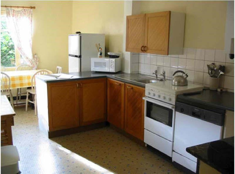 Vente maison / villa Aigre 340000€ - Photo 10