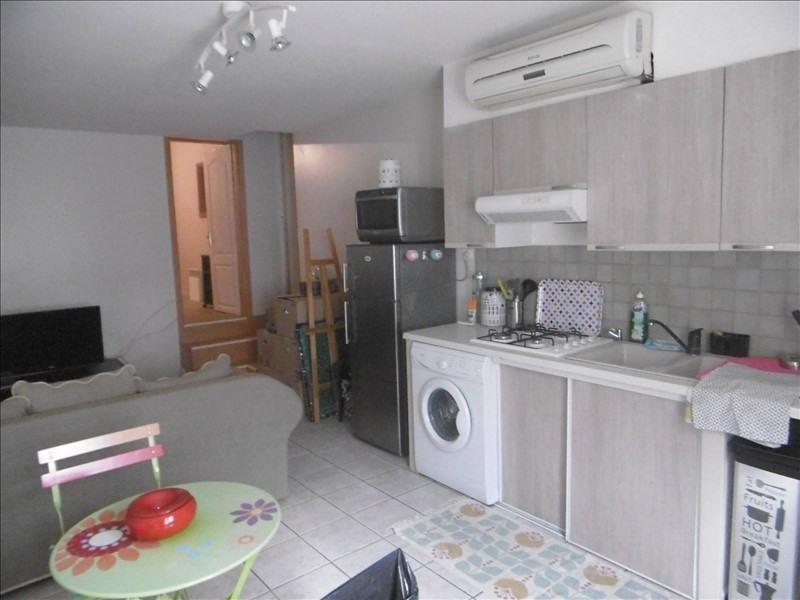 Produit d'investissement maison / villa Aimargues 397000€ - Photo 6