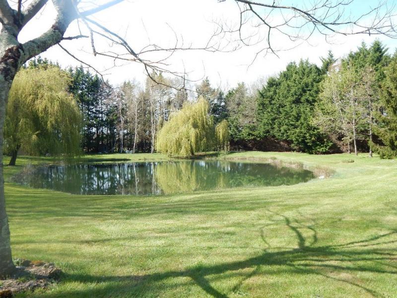 Sale house / villa Corme ecluse 264500€ - Picture 10