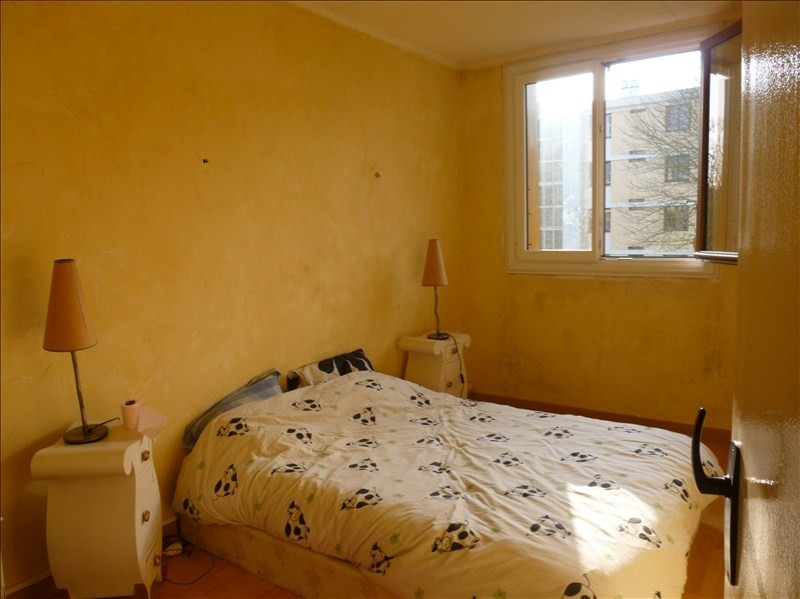 Vente appartement Joue les tours 95000€ - Photo 2