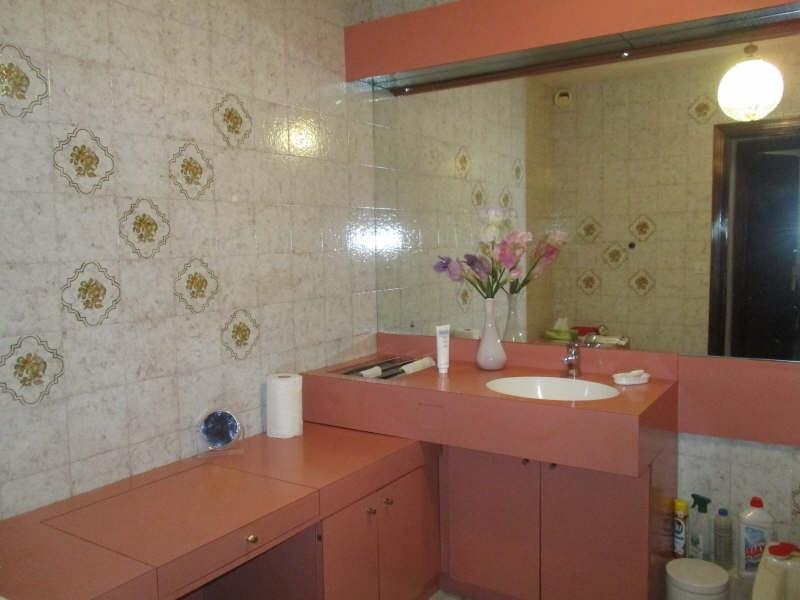 Vente appartement Nimes 220500€ - Photo 9